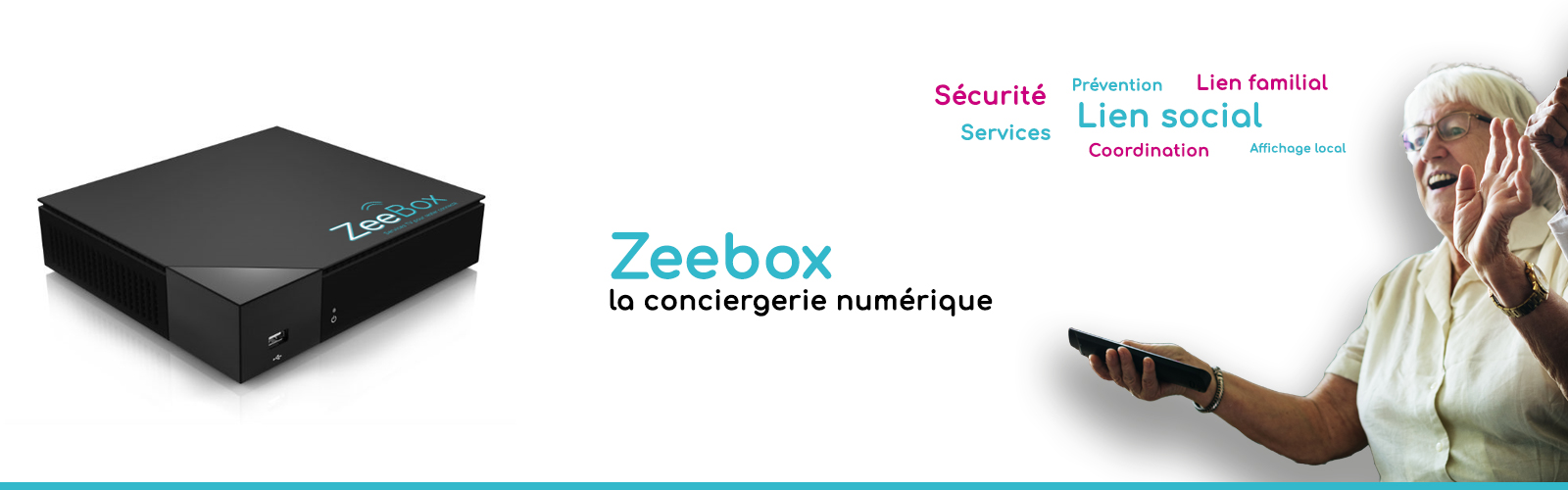 zeebox-conciergerie-services-prevention-numerique-5