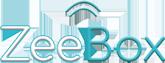 Zeebox Logo