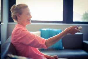 zeebox prevention femme agee