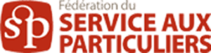 FESP-Logo