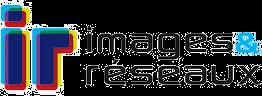 logo pole images reseaux