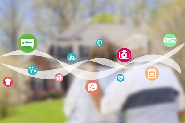 senior domicile zeebox gamme de services