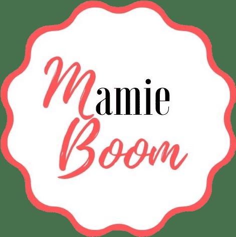 LOGO-mamyboom