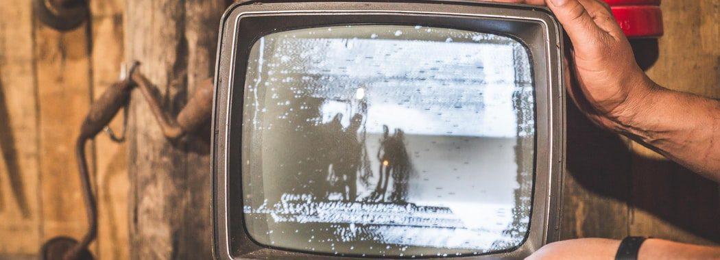 ecran-de-tele-vintage