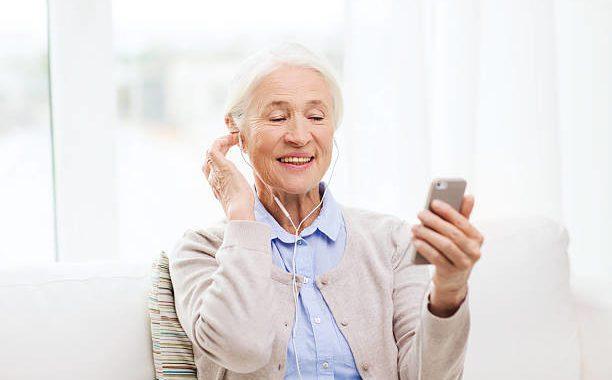 podacast-seniors