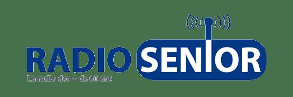 logo senior radio