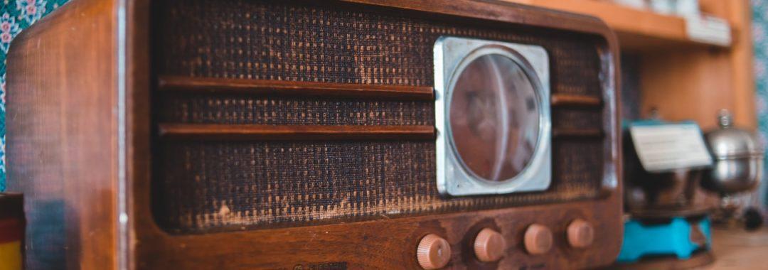 radio-pour-les-seniors