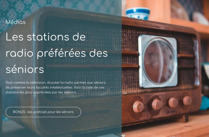 radios-seniors
