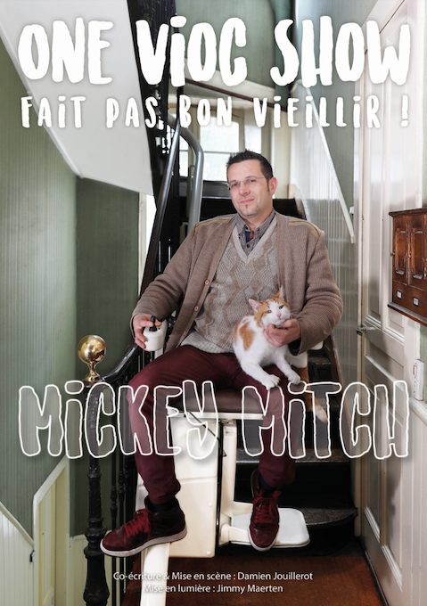 mickey-mitch-one-vioc-show