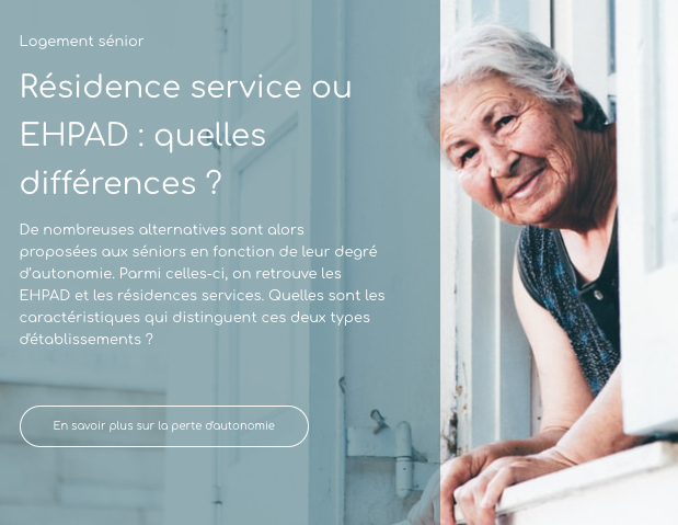residenceservice-ehpad