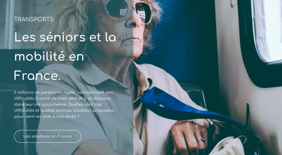 seniors-mobilite