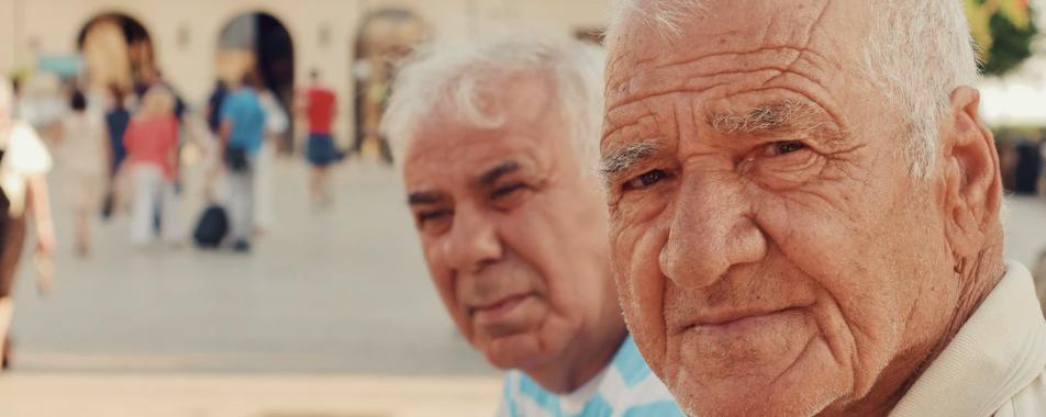place-des-seniors
