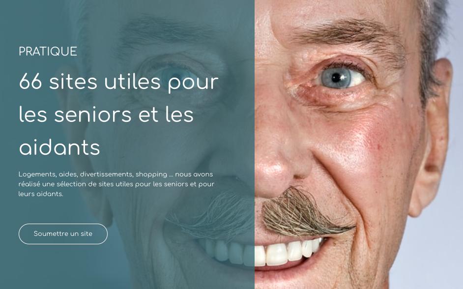 sites-utiles-seniors