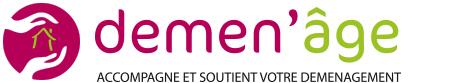 Logo-demenage