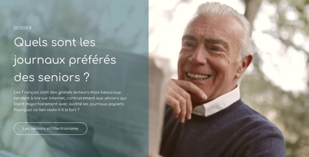 presse-journaux-seniors2021