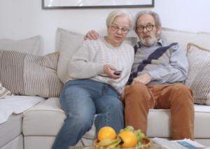 seniors-visio-appel-video