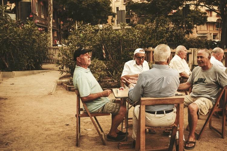 colocation-entre-seniors