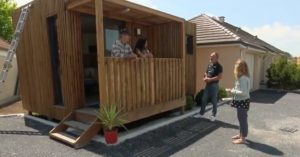 studio-jardin-personnes-agees-alternative-ehpad-une-1024x535