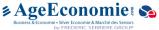 Ageeconomie.com logo