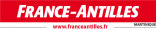 france-antilles-martinique