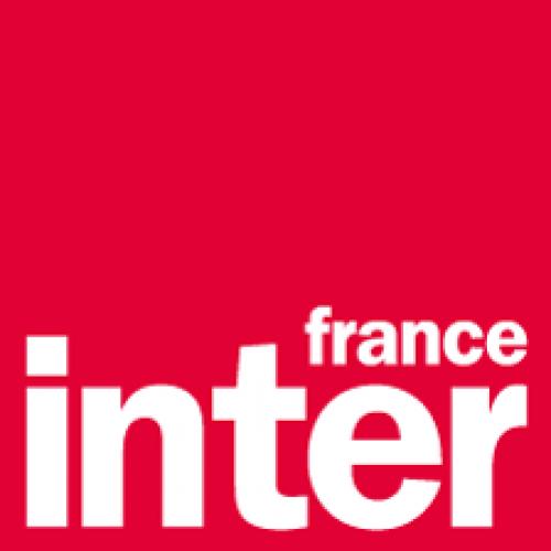 franceinter_logo