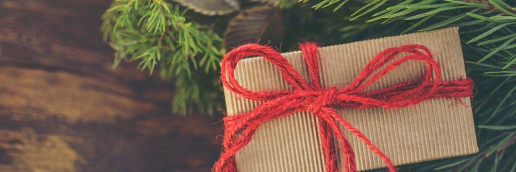 idees-cadeaux